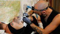Tattoocafe2018dk e6a7028