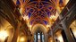 Dsc 8826 schlosskirche  sternenhimmel