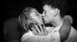Tom wood looking for love b w kiss 1982 x