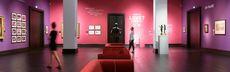 Kunsthalle bremen what is love foto melanka helms %281%29a