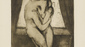 Munch edvard derkuss 1908 195 20cm