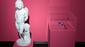 Kunsthalle bremen what is love foto melanka helms %283%29a