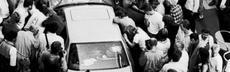 Geiseldrama gladbeck fluchtwagen journalisten dw wirtschaft koeln jpg