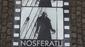 Nh nosferatu