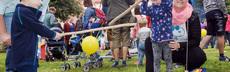 Nh kinderschwedenfest 1