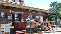 Cafewagen 1