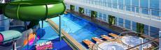 Global main pool