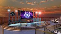 Beachclub view5 5vv