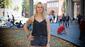 Studentin julia holberg stralsuzndjo1a1076