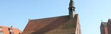 Onneustadthospitalkirche