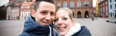 Valentinstag frank storde melanie kleinimg 6548