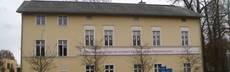 B%c3%bcgerhaus