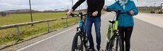 Fahrradfestljbebikes 2019dk l6a1120
