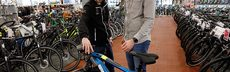 Fahrradfestljbebikes 2019dk l6a9930