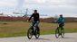 Fahrradfestljbebikes 2019dk l6a1009