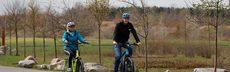 Fahrradfestljbebikes 2019dk l6a1046
