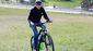Fahrradfestljbebikes 2019dk l6a1465