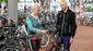 Fahrradfestljbebikes 2019dk l6a0073