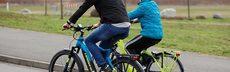 Fahrradfestljbebikes 2019dk l6a0803