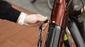 Fahrradfestljbebikes 2019dk l6a0144