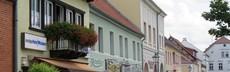 Zossenmarktplatz ja