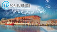 It for business mediabox2020 3