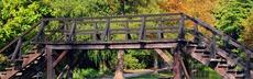 Bridge 3708823 1920