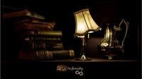 Buchladen infinityhg