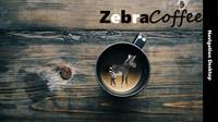 Zebracoffeehg