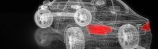 Planung auto