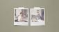 Polaroid fiergolla 2.1