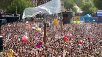 Fusionfestivaldpa