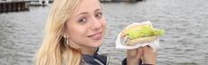 Vanessafischbroetchenhoch