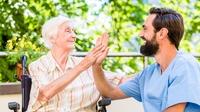 Heimerer demenz