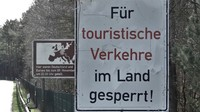 Grenzkontrollen selmsdorf %281%29 holger kr%c3%b6ger