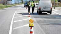 Grenzkontrollen selmsdorf %282%29 holger kr%c3%b6ger