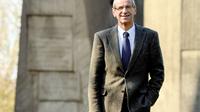 Andreas friedrichs spd kandidiert fuer die spd in friedland master reference