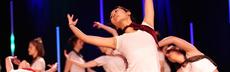 200125 cam dance 033