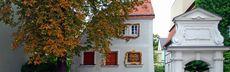 Schillerhaus sehenswuerdigkeiten leipzig andreas schmidt leipzig