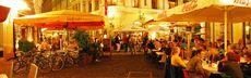 Drallewatsch gastronomiemeile nacht leipzig freizeit andreas schmidt leipzig.travel