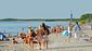 Cospudener see strand andreas schmidt leipzig.travel