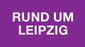 Cg thumbnails kategorie rund um leipzig300x150px