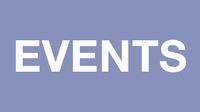 Cg thumbnails kategorie events 300x150px