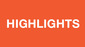 Cg thumbnails kategorie highlights 300x150px