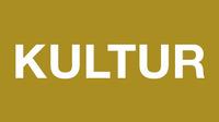 Cg thumbnails kategorie kultur 300x150px