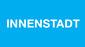 Cg thumbnails kategorie innenstadt 300x150px