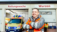 Drk rettungsdienst3