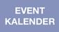 Cg thumbnails event kalender 300x150px