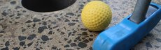 Golf 2553972 1920