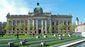 Bundesverwaltungsgericht andreas schmidt leipzig